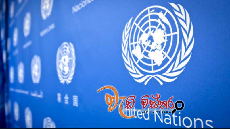 sri-lanka-assures-to-enhance-partnership-unctad