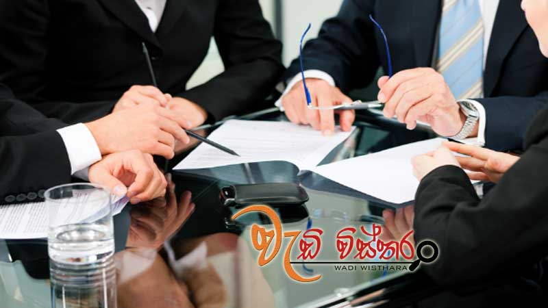 investor-friendly-reforms-to-take-center-stage-in-2018-report-on-sri-lanka