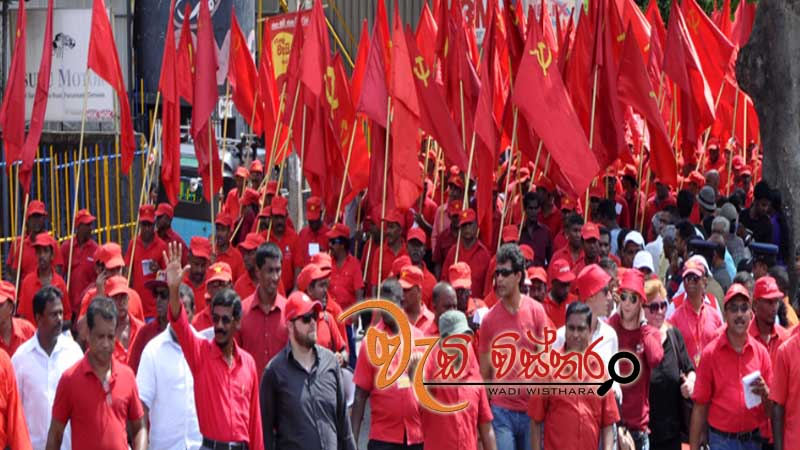 may-day-rallies-across-sri-lanka-today