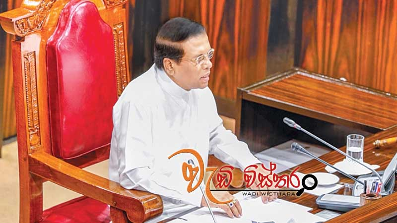 president-stresses-collective-effort-to-overcome-challenges