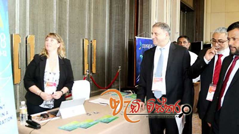 annual-global-pulses-confederation-conference-opens-in-colombo