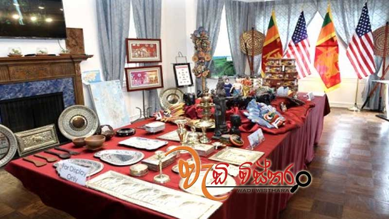 lanka-embassy-in-washington-hosts-open-house-for-public