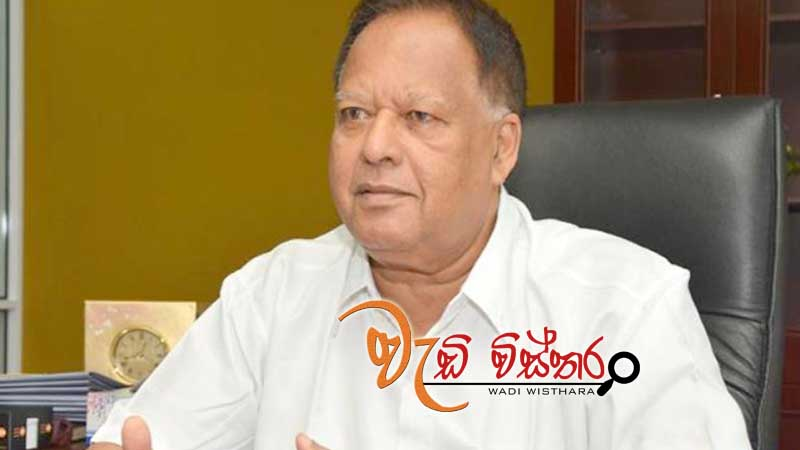slfp-composition-in-unity-government-will-remain-intact