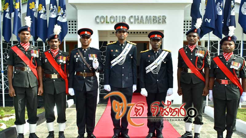 slli-colours-enshrined-in-special-chamber