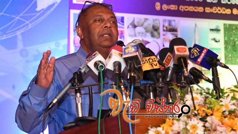 time-to-revive-entrepreneurial-potential-sri-lankans-says-finance-minister