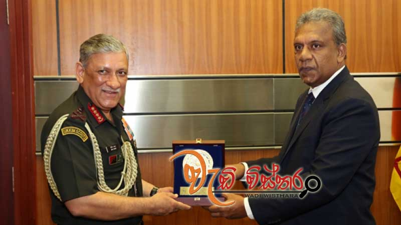indian-army-chief-meets-secretary