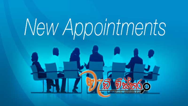 new-appointments-as-heads-institutions