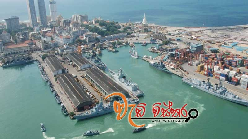 colombo-port-one-busiest-in-world