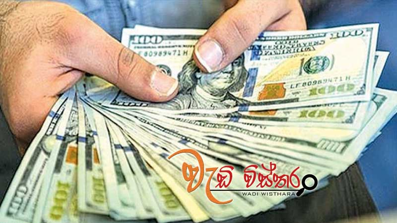 wsj-post-says-sl-would-be-least-affected-by-changes-in-dollar-s-value