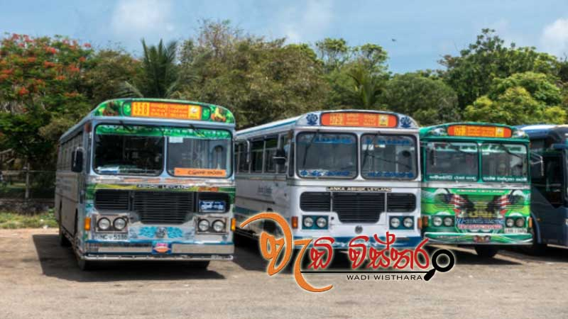 cabinet-approves-6-56-hike-in-bus-fares