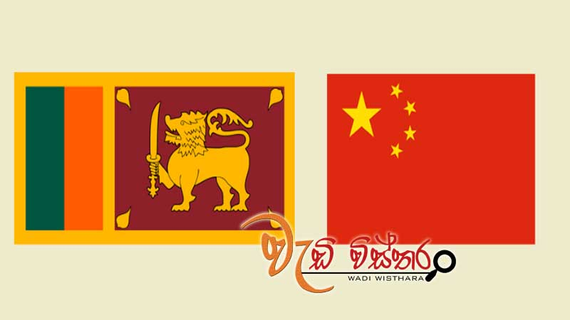 china-sri-lanka-bilateral-trade-tops-us-4-bn-in-2017