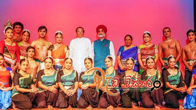 president-at-swaasam-union-collective-cultural-show