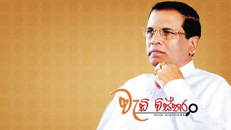 president-instructs-to-recommence-agriculture-activities-in-mahaweli