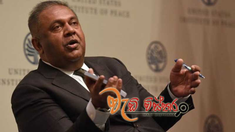 fm-says-government-will-cover-all-recurrent-expenditure-on-its-own