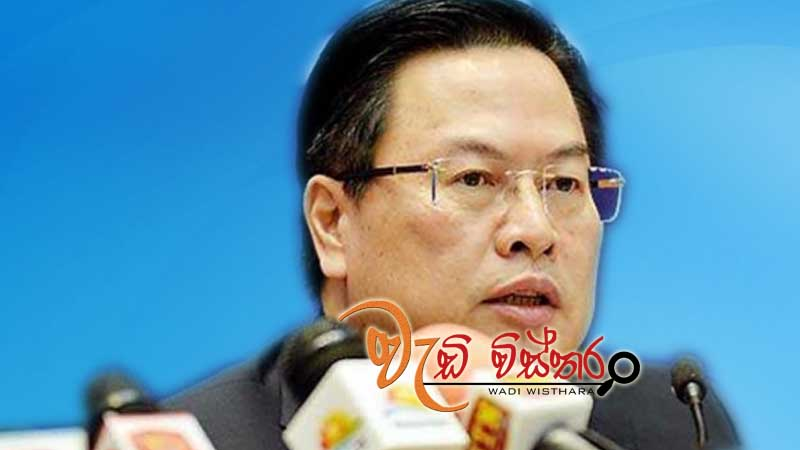 china-assures-continued-assistance-to-sri-lanka