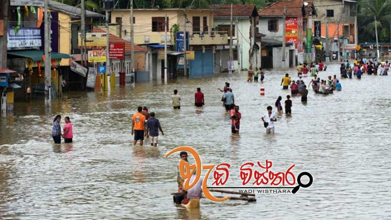 rain-disaster-affected-nears126000-13-deaths