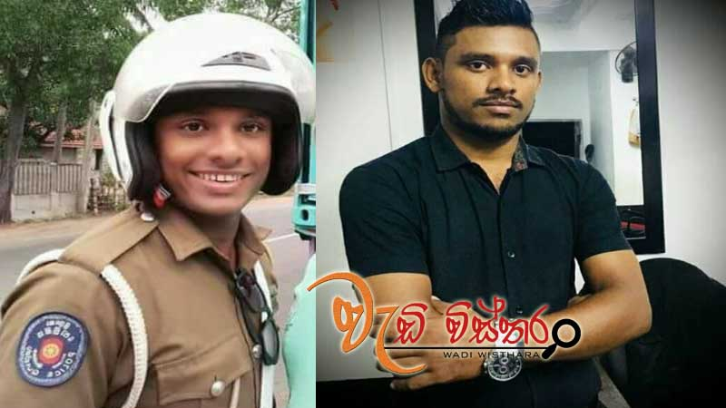 dilan-sampath-posthumously-promoted-as-sergeant
