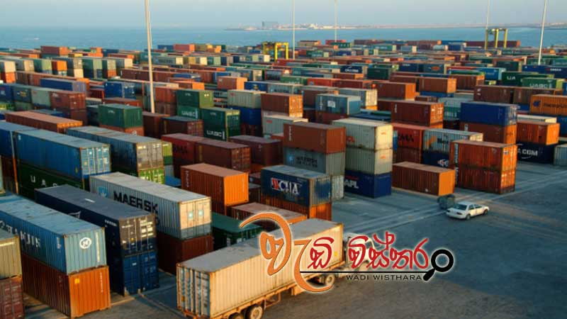 colombo-port-volumes-up-in-1st-quarter-fastest-growing-after-singapore