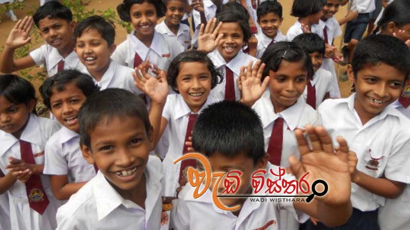 schools-in-gampaha-southern-province-to-reopen