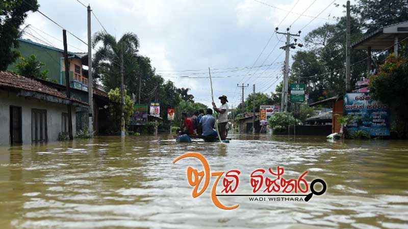 health-issues-on-rise-as-flood-waters-recede