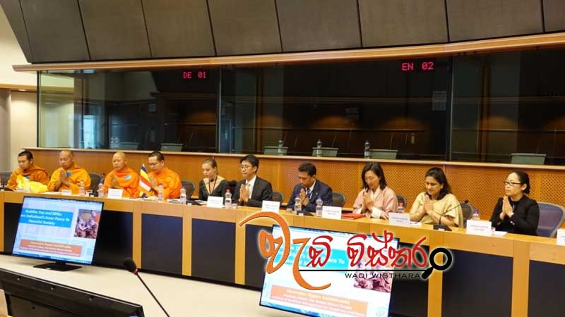 vesak-celebrated-in-european-parliament-for-first-time