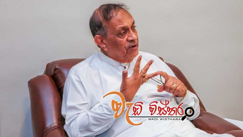 sri-lanka-elevated-in-eyes-world-speaker