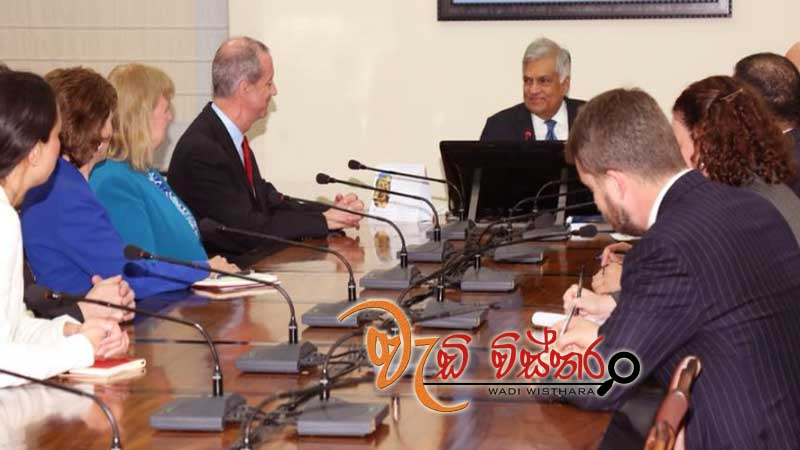 us-assures-commitment-to-growth-prosperity-in-sri-lanka