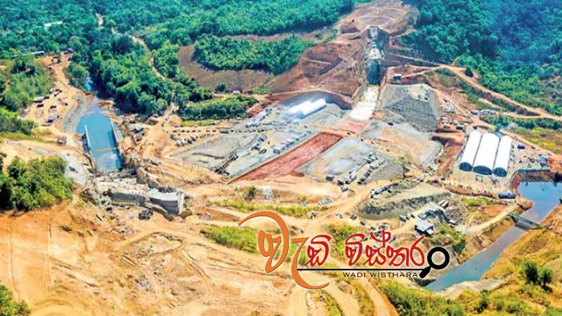 mahaweli-project-share-to-gnp-will-be-increased