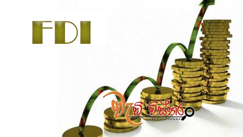 world-bank-suggests-sri-lanka-six-ways-to-improve-fdi