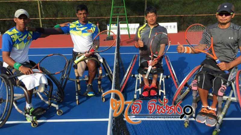 army-wheelchair-tennis-players-win-taipes-mens-doubles