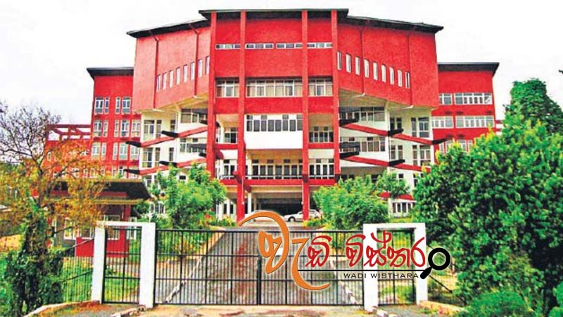 saitm-students-to-kdu-unanimous-nod-in-house