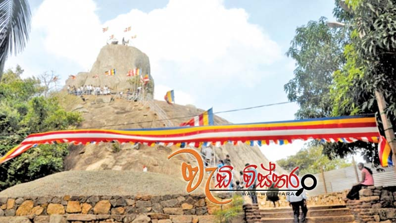 mihintale-poson-aloka-pooja-begins-tomorrow