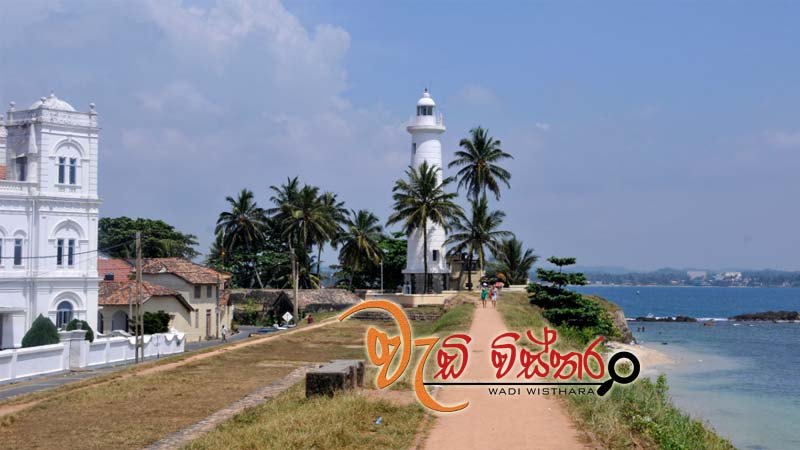 galle-to-become-south-asian-hub-tourism-pm