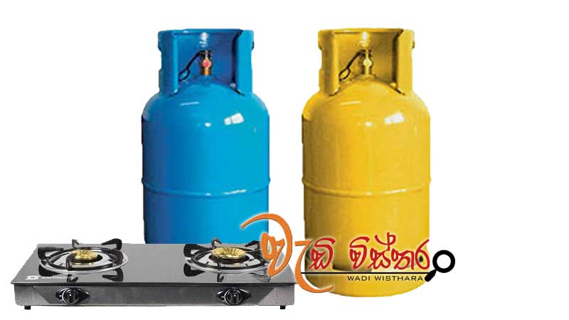 domestic-gas-cylinder-12-5kg-will-be-reduced