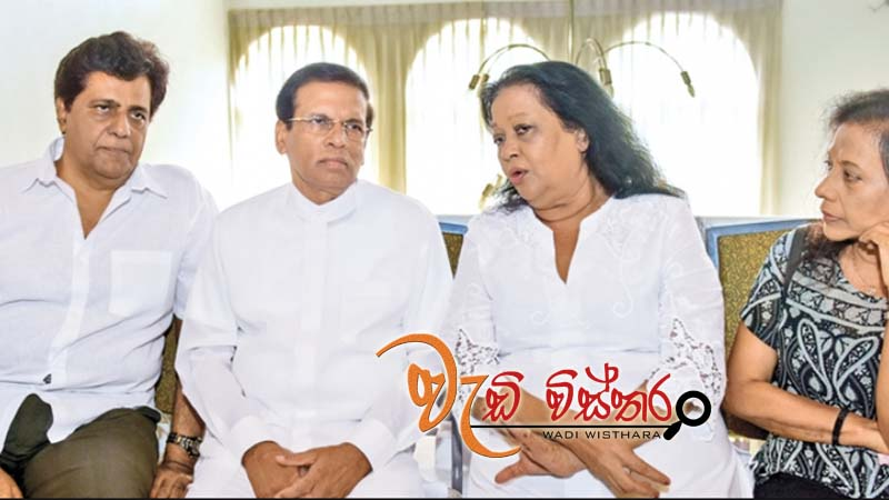 president-pays-last-respects-to-late-veteran-film-actor-director-producer-roy-de-silva