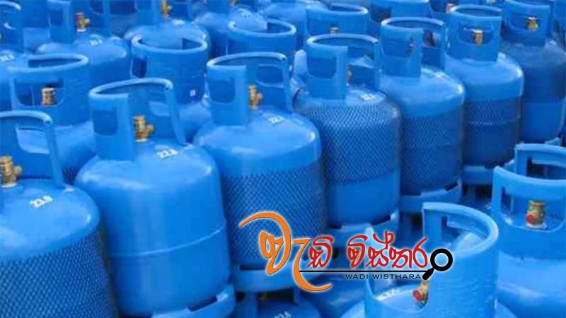 prices-5-kg-2-3-gas-cylinders-also-down