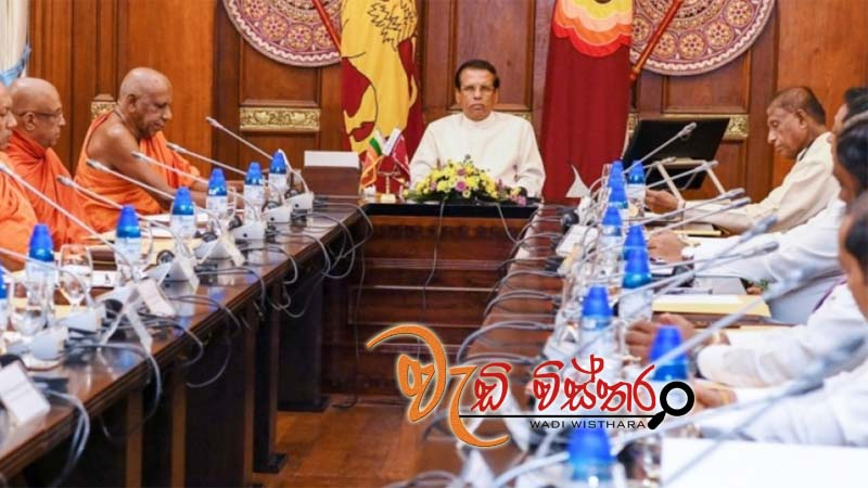 president-emphasizes-importance-dhamma-education-to-children