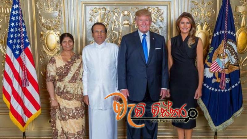 us-lanka-bilateral-relations-nourished-by-commitment-to-democratic-values-fundamental-freedoms-says-president
