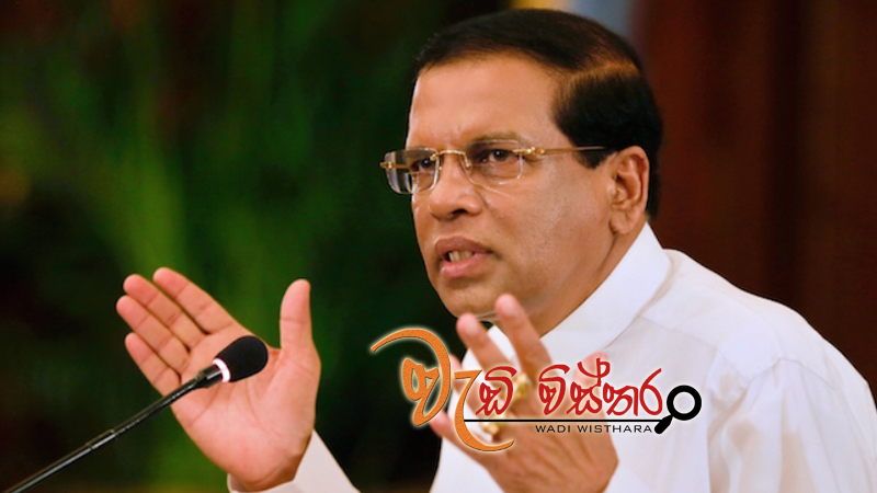president-pays-attention-on-issues-regarding-gem-jewelry