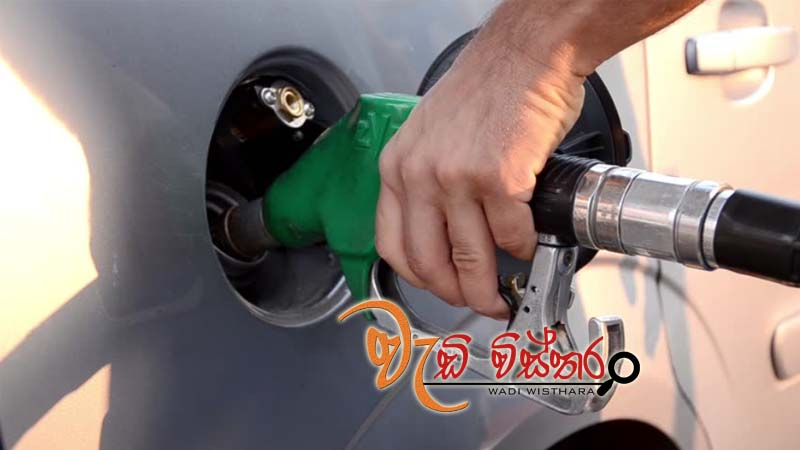 domestic-fuel-prices-will-depend-on-global-trend-says-minister
