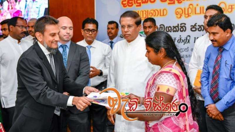 central-province-receives-benefits-from-private-sector-under-grama-shakthi-movement