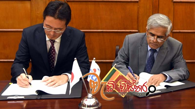 japan-sri-lanka-massive-project-to-prevent-ncds