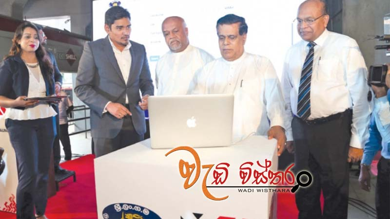 sltb-launches-e-ticketing-for-long-distance-travel-from-pettah