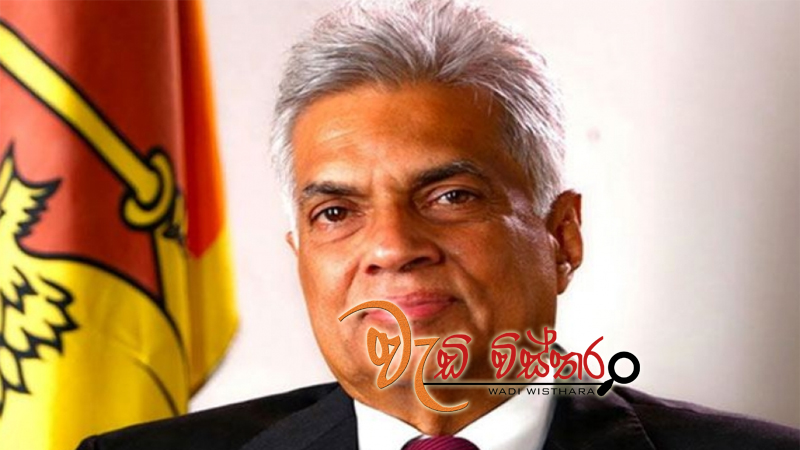 any-minister-protecting-underworld-will-be-punished-pm