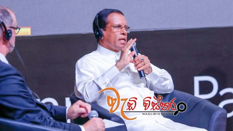 lanka-has-taken-steps-to-break-link-power-corruption-president-tells-global-summit