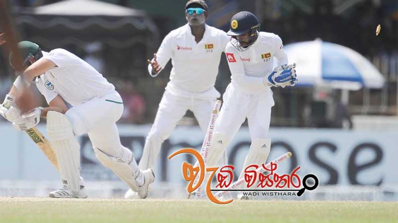 south-africa-set-490-after-sri-lanka-declare