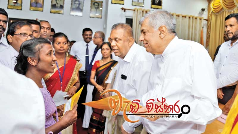 we-must-rebuild-pm-ranil-says-in-north