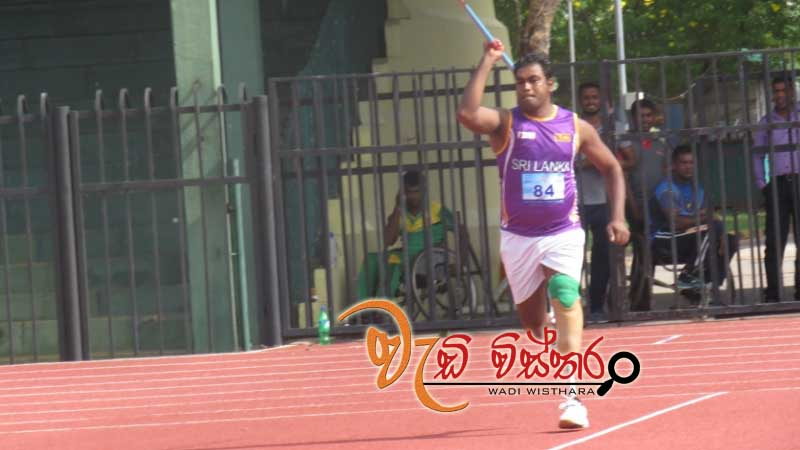 sergeant-hettiarachchi-sets-new-world-record-in-javelin-throw