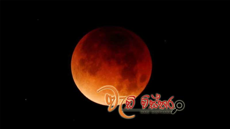 longest-blood-moon-eclipse-on-july-27