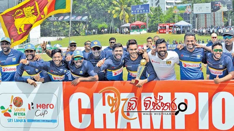 herath-takes-six-as-sri-lanka-complete-whitewash-pro-teases